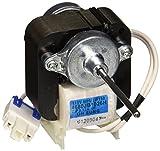 LG Electronics 4680JB1026H Refrigerator Condenser Cooling Fan Motor by Geneva - LG parts - APA