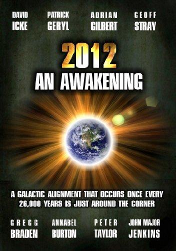 2012-an-awakening-dvd-2009