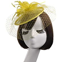 Eeayyygch Sombrero  señoras Tocado de otoño e Invierno b27aa0f3e46