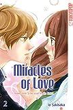 Miracles of Love - Nimm dein Schicksal in die Hand 02