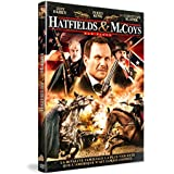 Hatfields and mccoys, bad blood