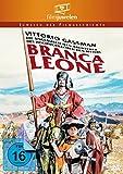 Brancaleone Die unglaublichen Abenteuer kostenlos online stream