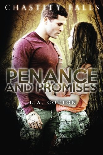 penance-and-promises-volume-5-chastity-falls