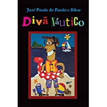 Divã Náutico (Portuguese Edition)