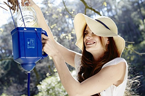LifeStraw® Family - 5