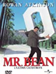 Mr. Bean - l'ultima catastrofe