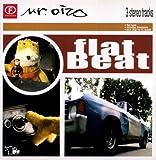 """Flat Beat 12"""" [Vinyl Single]"""