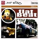 Flat Beat [12