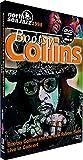 Bootsy Collins - North Sea Jazz Festival 1998 (Dvd+Cd)