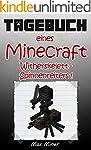 Tagebuch eines Minecraft Witherskelet...