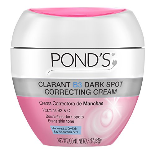 ponds-letang-etangs-nonciation-b3-anti-dark-creme-hydratante-de-normal-a-la-peau-seche
