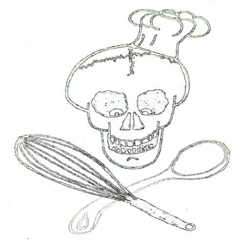 The Bone Idle Book of Stew (Bone Idle Cook Books 1) (English Edition) - Kit Idle