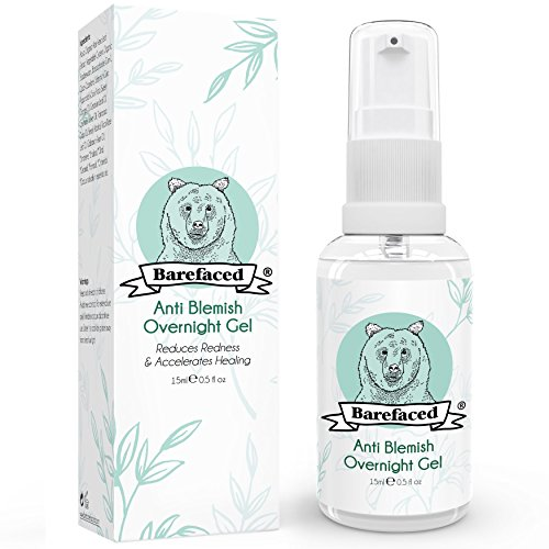 bebarefaced-natural-anti-blemish-overnight-spot-treatment-gel-sanitises-speeds-healing-process-reduc