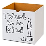 I Want to Be Kind [Vinyl LP]
