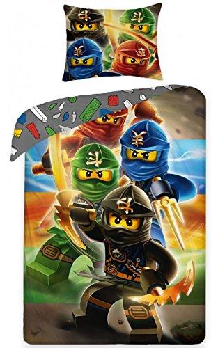 lego-ninjago-wendebettwasche-100-baumwolle-bettbezug-140-x-200-kissenbezug-70-x-90-dekoidee
