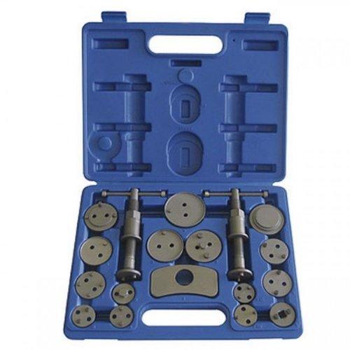 Normex Bremskolben Rückstellsatz Bremskolbenrücksteller 18tlg