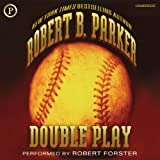 Double Play: A Novel