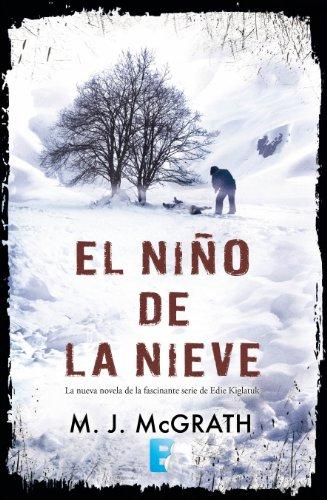 El Niño De La Nieve