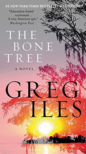Mississippi State-tree (The Bone Tree: A Novel (Penn Cage, Band 5))