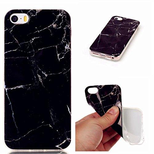 mutouren-funda-iphone-se-5-5s-con-textura-de-marmol-carcasa-de-silicona-slim-soft-tpu-silicone-case-