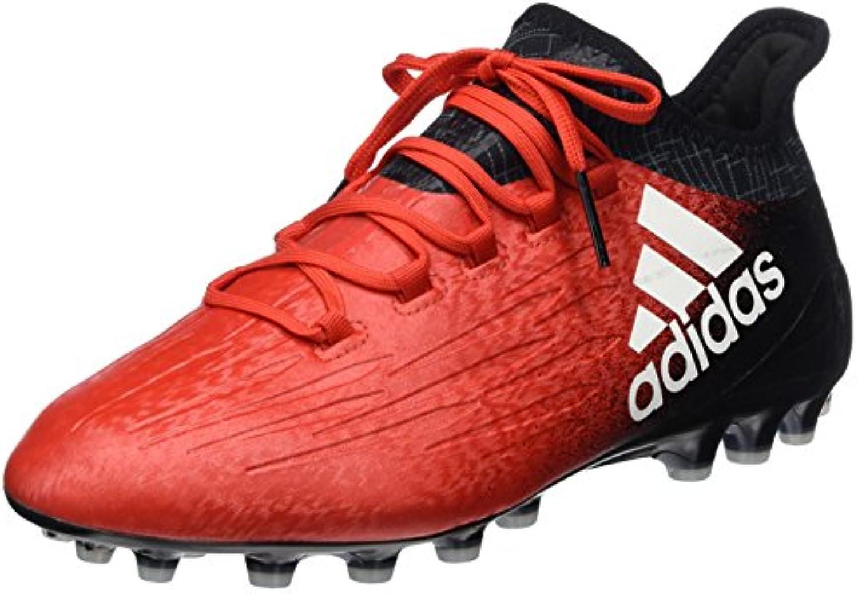 Adidas Adidas Adidas X 16.1 AG, Scarpe da Calcio Uomo | Di Alta Qualità E Poco Costoso  | Uomo/Donne Scarpa  30c37a