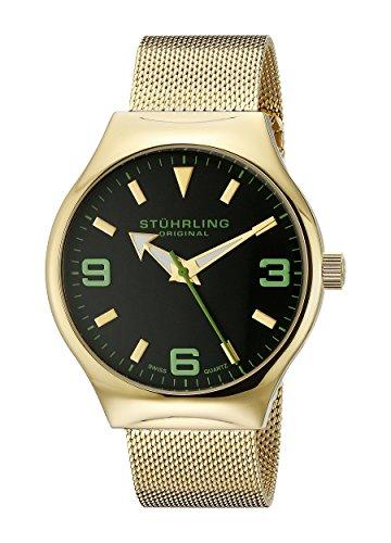 stuhrling-original-184333371-reloj-con-movimiento-cuarzo-suizo-man-eagle-elite