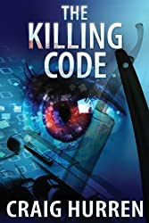 The Killing Code (Beach & Riley Book 1) (English Edition)