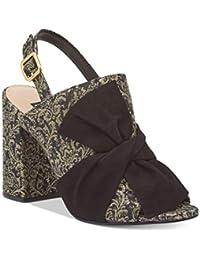 a7ceec45a50d Amazon.co.uk  DKNY - Sandals   Women s Shoes  Shoes   Bags