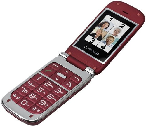 olympia-grosstasten-mobiltelefonseniorenhandysos-knopfinkl-ladeschalemodell-beccorot