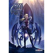Terra Prime T03 : Deuil
