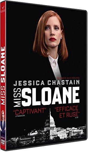 "<a href=""/node/13795"">Miss Sloane</a>"