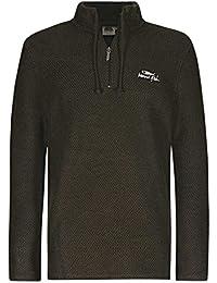 Suchergebnis Auf Amazonde Für Weird Fish Sweatshirts