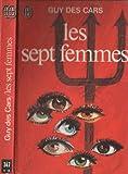 Les sept femmes - Ernest Flammarion
