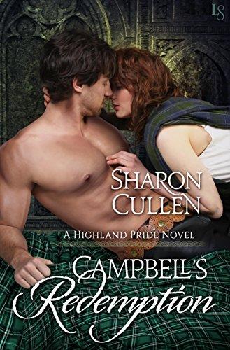 campbells-redemption-a-highland-pride-novel