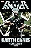 Punisher Garth Ennis Collection, Bd. 9