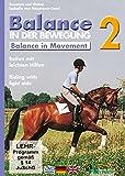 Balance in der Bewegung 2