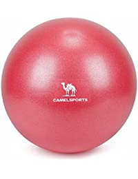 Wacces Anti-Burst Fitness Exercise Stability and Yoga Ball