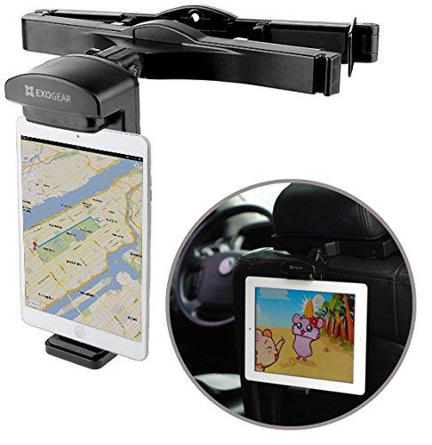 exogear-exomount-tablet-hrm-gome-flytouch-tablet-car-seat-headrest-mount-w-multi-angle-360-degree-ro