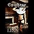 Epiphany (BDSM Erotica) (Pessumae Christi Book 3)