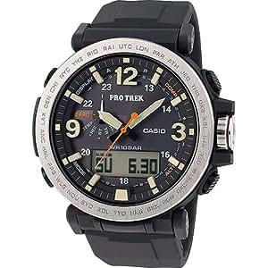 Orologio da Uomo Casio PRG-600-1ER