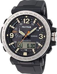 Reloj Casio Pro Trek para Hombre PRG-600-1ER