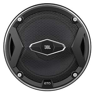 JBL GTO 509C