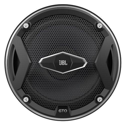 JBL GTO 509C Performance Series Coaxial