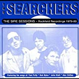 The Sire Session - Rockfield Recordings 1979-80