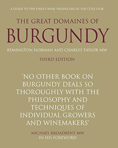 great-domaines-of-burgundy-a-guide-to-the-finest-wine-producers-of-the-cote-dor