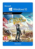 The Outer Worlds | Windows 10 PC - Código download
