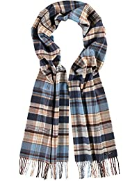 Fraas Men's Scarf