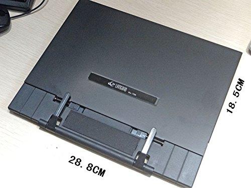 Design in metallo mini portatile di torsione angolo regolare