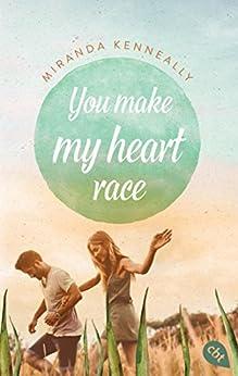 you-make-my-heart-race