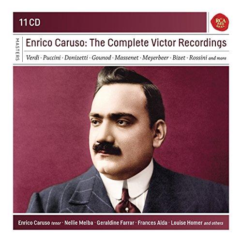 enrico-caruso-the-complete-victor-recordings-11-cd